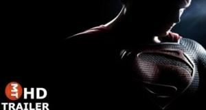 Video: Man of Steel 2: Man of Tomorrow Fan Trailer (2019) Henry Cavill, Dwayne Johnson [Fan-Made]